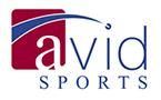 Avid Sports